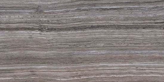 SKv6 сатин. vertical - 300x600x7,5 мм - 1,44/57.6Плитка<br><br>