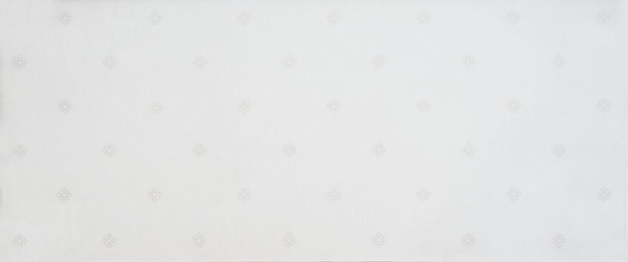 Glance light Плитка настенная 02 25х60Плитка<br><br>