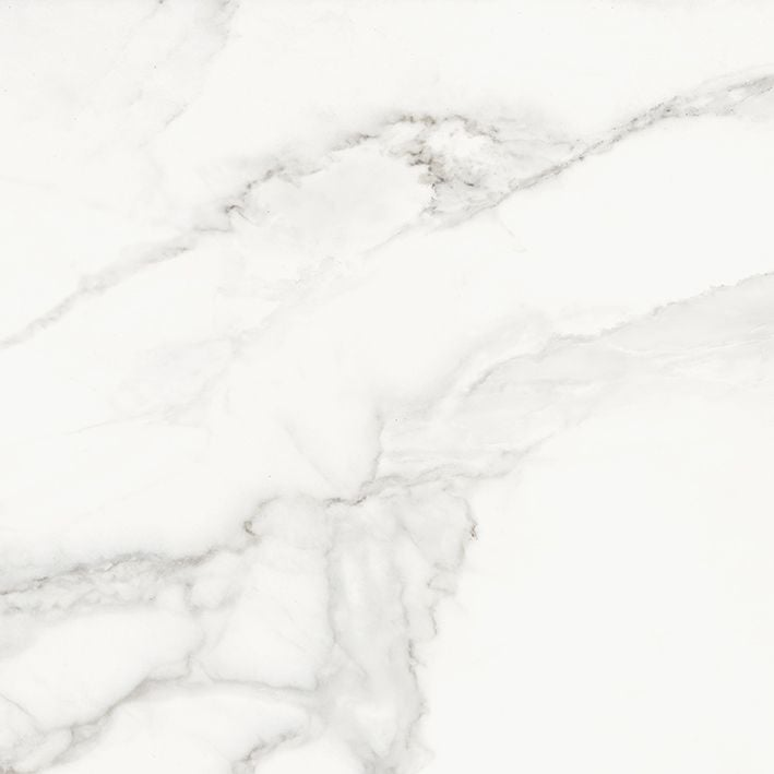 Casa Blanca white Керамогранит 01 60х60Керамогранит<br><br>