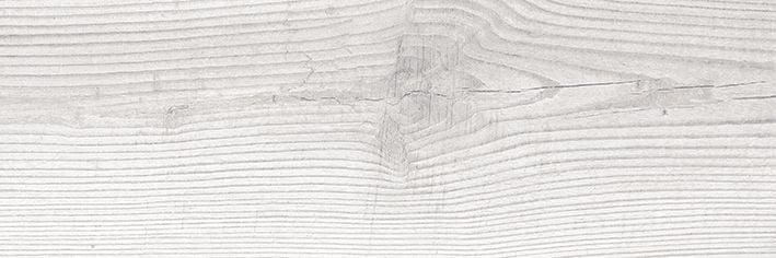 Норданвинд Керамогранит 6064-0100 20х60Керамогранит<br><br>