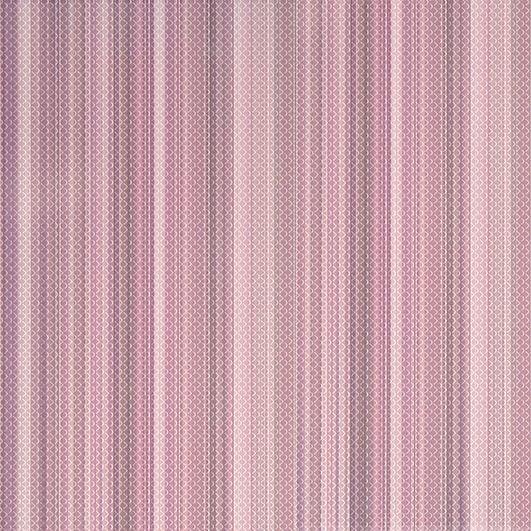 Rapsodia violet 03 Керамогранит 45х45Керамогранит<br><br>
