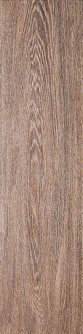 Фрегат темно-коричневый обрезной 20х80 SG701500R Керамогранит<br><br>