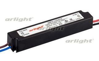 Блок питания Arlight ARPV-LV24012 (24V, 0.5A, 12W) 011015Блоки питания<br><br>