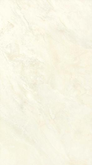 Оникс настенная бежевая 1045-0034 25х45Плитка<br><br>