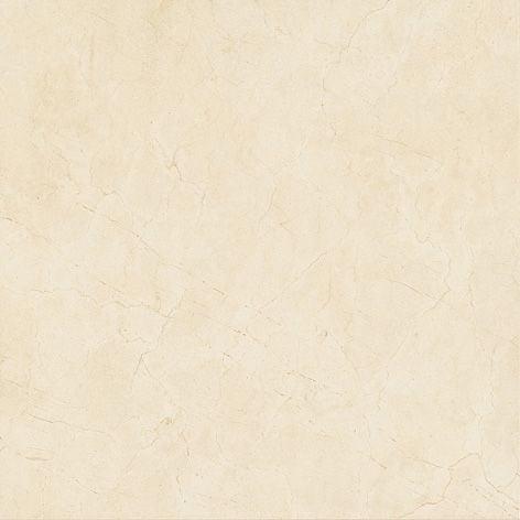 Шарм Крим 60x60 шлифованныйКерамогранит<br><br>