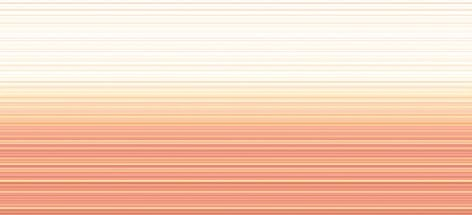 Sunrise Плитка настенная многоцветная (SUG531D) Плитка<br><br>