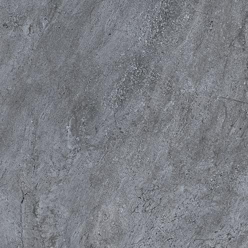 Монтаньоне Керамогранит темно-серый лаппатированный Керамогранит<br><br>