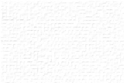 Intro Плитка настенная TWU07INT000 24,9х36,4Плитка<br><br>
