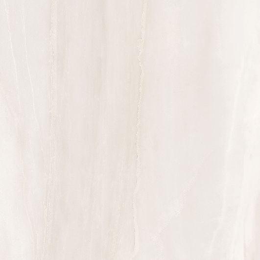 Tender Marble Керамогранит бежевый 5032-0271/6046-0198 Керамогранит<br><br>