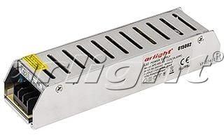 Блок питания Arlight APS-60L-12BM (12V, 5A, 60W) 022080Блоки питания<br><br>