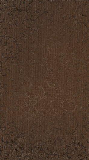 Анастасия Плитка настенная коричневая Плитка<br><br>