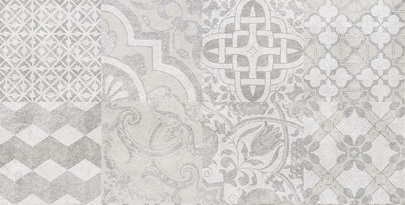 Bastion Плитка настенная мозаика серый 08-00-06-453 Плитка<br><br>