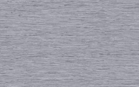 Piano серый./09-01-06-046/ /98-01-02-46/ Плитка настенная Плитка<br><br>
