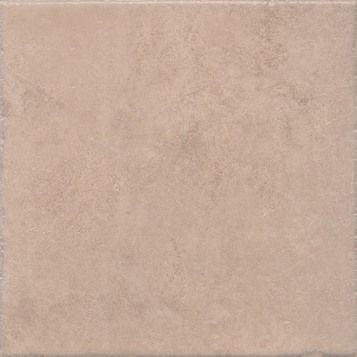 Галифакс Плитка напольная коричневый 3419 Плитка<br><br>