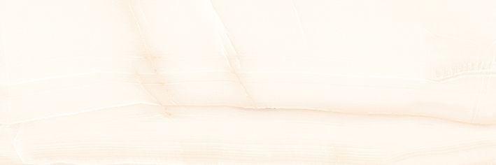 Velvet Плитка настенная бежевая (C-VLS011D) 20х60Плитка<br><br>