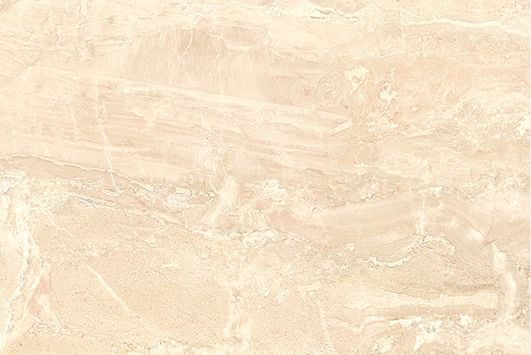 Eilat облицовочная плитка бежевая (EJN011D) 30x45Плитка<br><br>