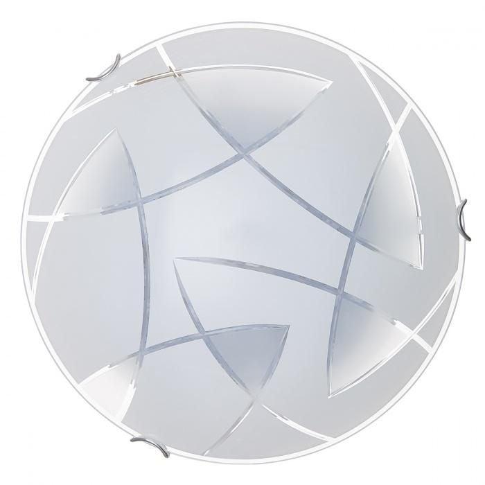 Настенно-потолочный светодиодный светильник Настенные<br><br>