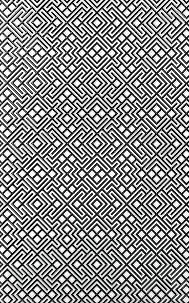 Камелия черн 04 Декор 25x40Плитка<br><br>