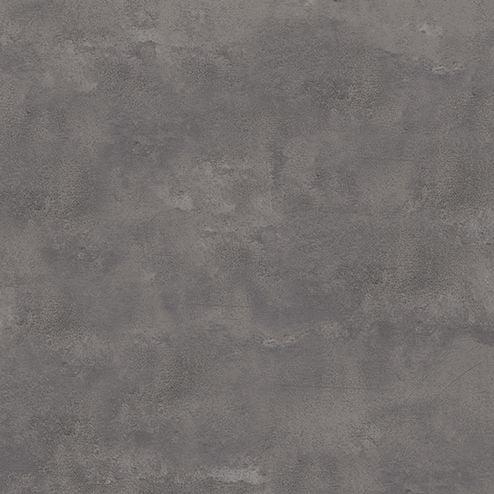 Грэйс Плитка напольная ПГ3ГР707 / TFU03GRS707 41,8х41,8Плитка<br><br>