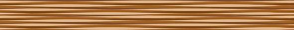 Stripes Бордюр бежевый 5х50Плитка<br><br>