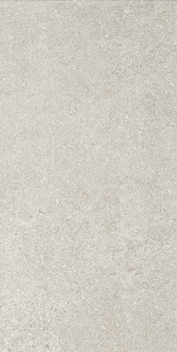 Deja Vu White Плитка настенная (K941276) 30x60Плитка<br><br>