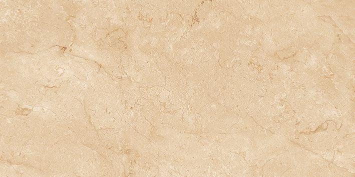 Marble Trend K-1003/LR/30х60х10/S1 Crema MarfilКерамогранит<br><br>