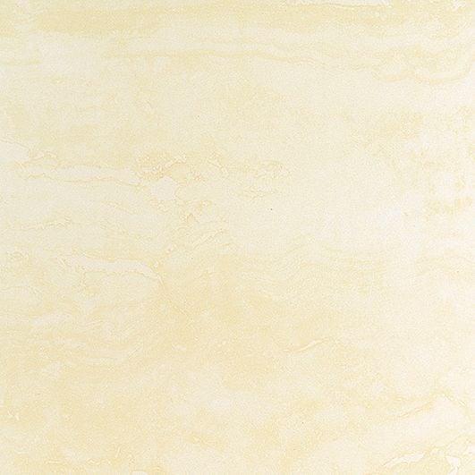 Арома бежевый Керамогранит 01 45х45Керамогранит<br><br>