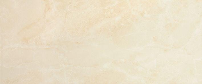 Palladio beige 01 Плитка настенная 25х60Плитка<br><br>