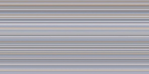 Меланж Плитка настенная темно-голубой Плитка<br><br>