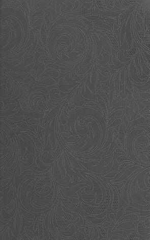 Fiora black Плитка настенная 02 25х40Плитка<br><br>