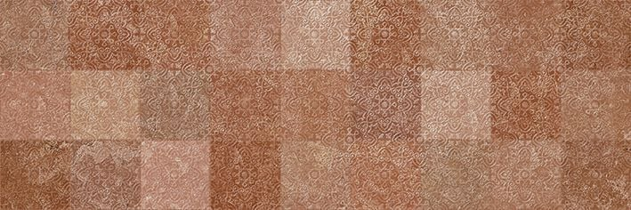 Morocco Плитка настенная коричневая (C-MQS111Dn) Плитка<br><br>