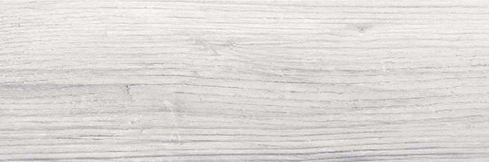 Норданвинд Плитка настенная 1064-0174 20х60Плитка<br><br>