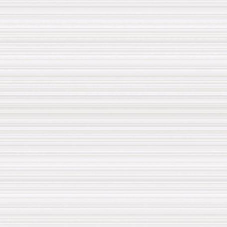 Меланж Плитка напольная светло-голубой Плитка<br><br>