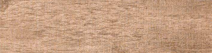 Каравелла Керамогранит коричневый 60х15 Керамогранит<br><br>