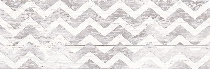 Шебби Шик Плитка настенная декор серый Плитка<br><br>