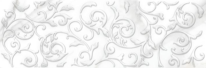 Altair Декор 17-03-01-478-0 20х60Плитка<br><br>