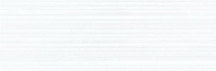 Issa облицовочная плитка белая (C-IAS051D) 20x60Плитка<br><br>