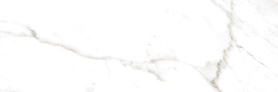Casa Bella white Декор 01 25х75Плитка<br><br>