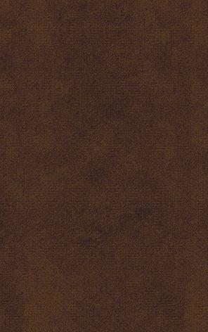 Galatia terracotta Плитка настенная 25x40Плитка<br><br>