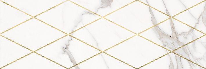 Миланезе дизайн Декор Римский каррара Плитка<br><br>