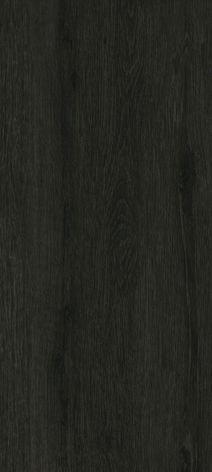 Illusion Плитка настенная коричневая (ILG111R) Плитка<br><br>
