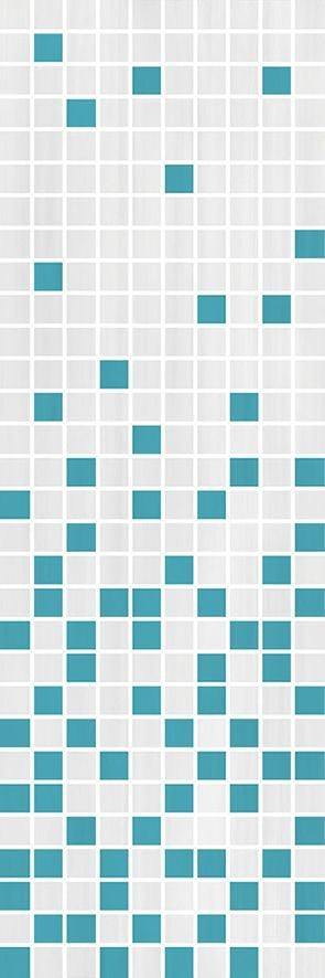 Искья Декор мозаичный C171\1 25х75Плитка<br><br>