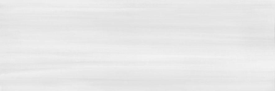 Искья Плитка настенная белый 12092R 25х75Плитка<br><br>