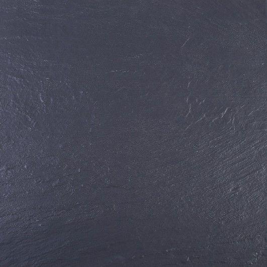 Nordic Stone black Керамогранит 03/01 45х45Керамогранит<br><br>
