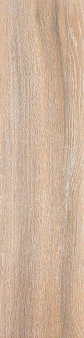Фрегат коричневый обрезной 20х80 SG701400R (Малино)Керамогранит<br><br>