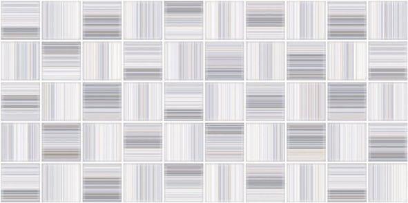 Меланж Декор 10-30-61-440 50х25 (Мозаика)Плитка<br><br>
