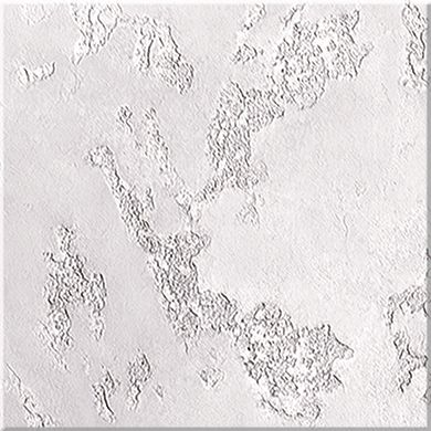 Sfumato Плитка напольная grey 33,3х33,3Плитка<br><br>