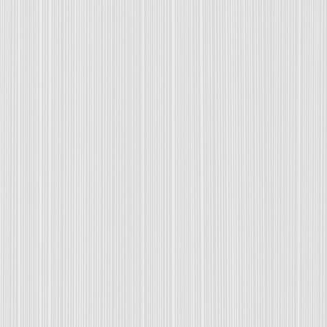 Салерно Плитка напольная белый 4246 40,2х40,2Плитка<br><br>