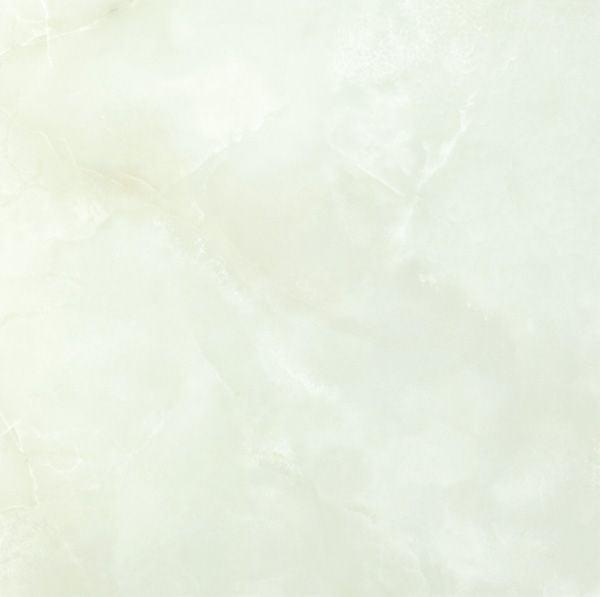 Аида Плитка напольная зеленый 4575 50,2х50,2Плитка<br><br>
