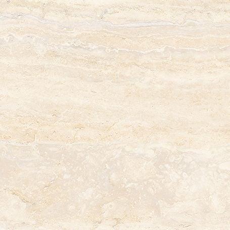 Capella Плитка напольная бежевый 16-00-11-498 38,5х38,5Плитка<br><br>